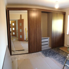 Furniture For You Preston Lancashire Uk Pr3