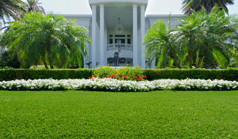 Photos from ForeverLawn of Tampa Bay Website
