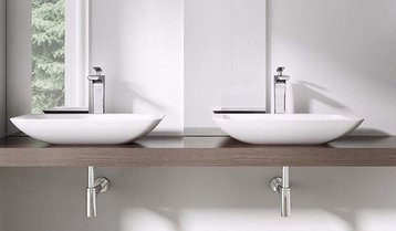 Up to 70% Off Bathroom Picks