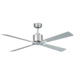 Contemporary Ceiling Fans by Beacon Lighting