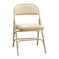 Chairs Up To 70 Off Free Shipping On Select Items Houzz