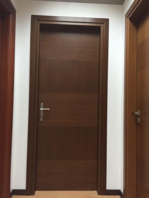 Interior Doors - Luxury interior doors