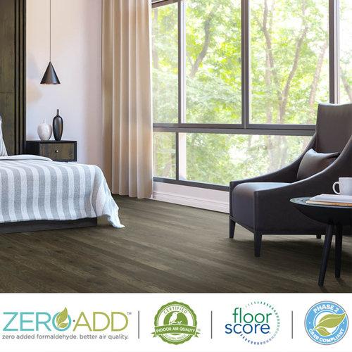 LIFECORE Hardwood Collection - Engineered Wood Flooring