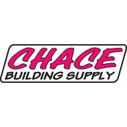 Chace Building Supply's photo
