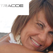 Tracce's photo