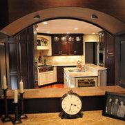 Custom Craft Cabinets, Inc.'s photo