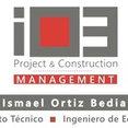 Foto de perfil de IOB PROJECT&CONSTRUCTION