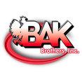 Bak Brothers, Inc.'s profile photo