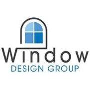 Window Design Group's photo