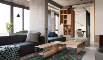 NPL Penthouse 2015