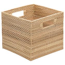 Tropical Baskets by KOUBOO