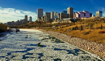 Edmonton Remediation Pros