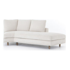 Dafina Right-Arm Chaise Piece