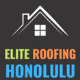Elite Roofing Honolulu's profile photo