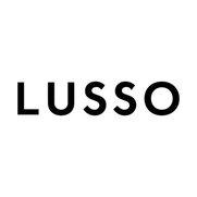Lusso Stone Bathrooms's photo