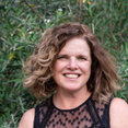 Kristen Rudger Landscape Design's profile photo