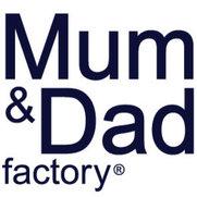 Photo de Mum and Dad Factory