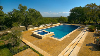 Company Highlight Video by Land Design | Swimming Pools & Landscape Designs