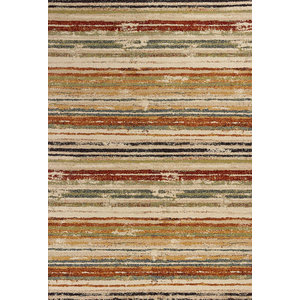 Heritage Hall Rug Traditional Area Rugs By Nourison
