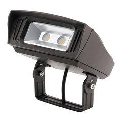 Outdoor Spot Light Trendy outdoor flood and spot lights for 2018 houzz new arrivals workwithnaturefo