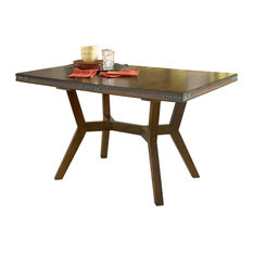 Arbor Hill Extension Gathering Table, 4232-835