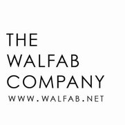 The Walfab Company's photo