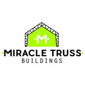 Photo de Miracle Truss® Buildings