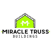 Miracle Truss® Buildingss foto