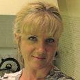Sandra Howie's profile photo