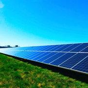 Sunshine Solar's photo