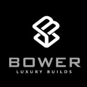 Bower Luxury Builds's photo