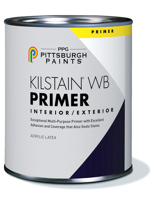 Ppg Exterior Latex Paint Three Ppg Paints Brand Product