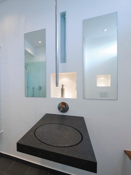 v llig cooles m nnerbad. Black Bedroom Furniture Sets. Home Design Ideas