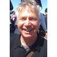 Julian Taylor Architects Ltd's profile photo