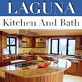 Laguna Kitchen, Bath and Flooring's profile photo