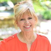 Zina Cohen, REALTOR Atlanta Fine Homesさんの写真