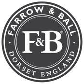 Farrow & Ball's photo