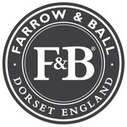 Farrow & Ball's photo