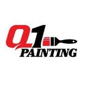 Q1 PAINTING's photo