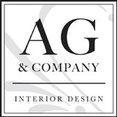 Amanda Greaves & Company's profile photo