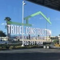 Tridel Construction's profile photo