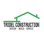 Tridel Construction's photo