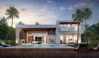 Best Architects and Building Designers in West Palm Beach FL Houzz
