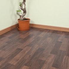 Trevena Edo 14549 Cushioned Vinyl Flooring
