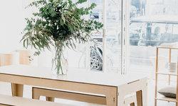 Tavolone Table