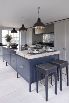 Farrow And Ball Railings Paint Mix For Kitchen Cupboards