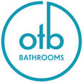On The Ball Bathrooms's profile photo