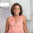 Joy Street Design's profile photo