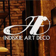 INDISKIE ART DECO's profile photo