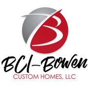 BCI-Bowen Custom Homes, LLC's photo